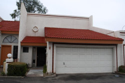 Photo of 8726 N Shadow Lane, Peoria, AZ 85345 (MLS # 5768232)