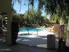 Photo of 3600 N Hayden Road, Unit 3203, Scottsdale, AZ 85251 (MLS # 5768254)