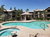 Photo of 1100 N Priest Drive, Unit 2126, Chandler, AZ 85226 (MLS # 5768283)