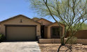 Photo of 3353 W Twain Court, Anthem, AZ 85086 (MLS # 5768290)
