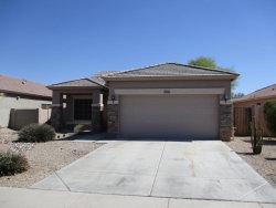 Photo of 45081 W Paitilla Lane, Maricopa, AZ 85139 (MLS # 5768333)