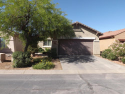 Photo of 10735 E Second Water Trail, Gold Canyon, AZ 85118 (MLS # 5768436)