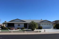 Photo of 20459 N Sonnet Drive, Sun City West, AZ 85375 (MLS # 5768441)