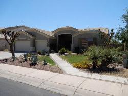 Photo of 2668 S Balboa Drive, Gilbert, AZ 85295 (MLS # 5768542)