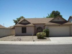 Photo of 5028 N 102nd Avenue, Glendale, AZ 85307 (MLS # 5768689)