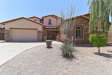 Photo of 3813 E Capricorn Place, Chandler, AZ 85249 (MLS # 5768825)