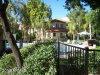 Photo of 7008 E Gold Dust Avenue, Unit 219, Paradise Valley, AZ 85253 (MLS # 5768939)