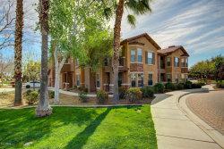 Photo of 14250 W Wigwam Boulevard, Unit 311, Litchfield Park, AZ 85340 (MLS # 5768960)