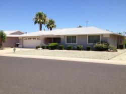 Photo of 10320 W Desert Rock Drive, Sun City, AZ 85351 (MLS # 5769071)