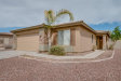 Photo of 43540 W Bedford Drive, Maricopa, AZ 85138 (MLS # 5769091)