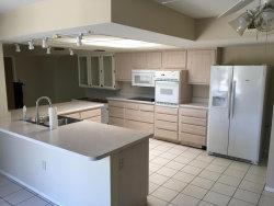 Photo of 12406 N 98th Avenue, Sun City, AZ 85351 (MLS # 5769219)