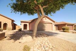 Photo of 19310 N Ibiza Lane, Maricopa, AZ 85138 (MLS # 5769341)