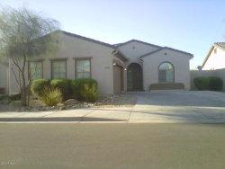 Photo of 5432 W Beautiful Lane, Laveen, AZ 85339 (MLS # 5769370)