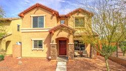 Photo of 2581 S Penrose Drive, Gilbert, AZ 85295 (MLS # 5769404)