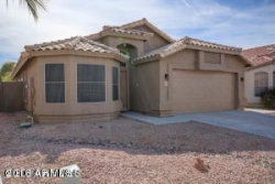Photo of 1071 W Jeanine Drive, Tempe, AZ 85284 (MLS # 5769482)