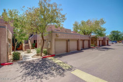 Photo of 885 N Granite Reef Road, Unit 82, Scottsdale, AZ 85257 (MLS # 5769594)