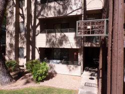 Photo of 7777 E Main Street, Unit 153, Scottsdale, AZ 85251 (MLS # 5769608)