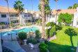 Photo of 930 N Mesa Drive, Unit 2027, Mesa, AZ 85201 (MLS # 5769640)