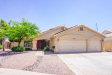 Photo of 1663 W Commerce Avenue, Gilbert, AZ 85233 (MLS # 5769664)