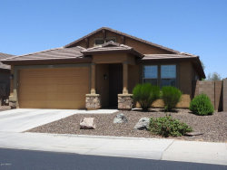 Photo of 11832 W Donald Drive, Sun City, AZ 85373 (MLS # 5769682)