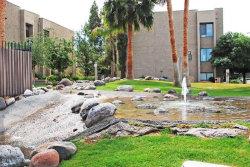Photo of 7777 E Main Street, Unit 268, Scottsdale, AZ 85251 (MLS # 5769686)