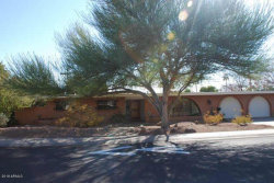 Photo of 2061 E Golf Avenue, Tempe, AZ 85282 (MLS # 5769707)
