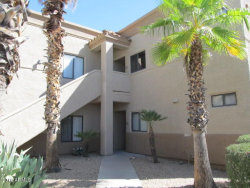 Photo of 10401 N Saguaro Boulevard, Unit 238, Fountain Hills, AZ 85268 (MLS # 5769738)