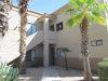 Photo of 10401 N Saguaro Boulevard, Unit 238, Fountain Hills, AZ 85268 (MLS # 5769738)