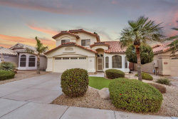 Photo of 1270 W Jeanine Drive, Tempe, AZ 85284 (MLS # 5769745)