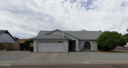 Photo of 8702 W Seldon Lane, Peoria, AZ 85345 (MLS # 5769763)