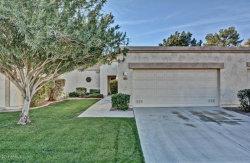 Photo of 9125 W Kimberly Way, Peoria, AZ 85382 (MLS # 5769765)