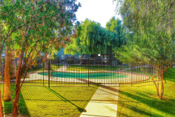 Photo of 122 S Hardy Drive, Unit 51, Tempe, AZ 85281 (MLS # 5769802)
