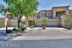 Photo of 11000 N 77th Place, Unit 2020, Scottsdale, AZ 85260 (MLS # 5769815)