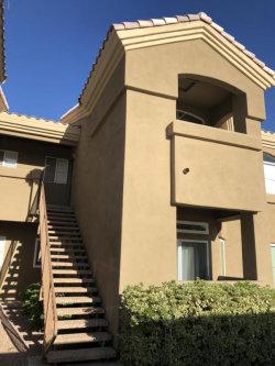 Photo of 5335 E Shea Boulevard, Unit 2112, Scottsdale, AZ 85254 (MLS # 5769831)