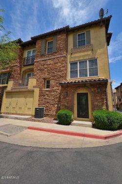 Photo of 2428 E Montecito Avenue, Phoenix, AZ 85016 (MLS # 5769866)