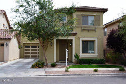 Photo of 18881 E Seagull Drive, Queen Creek, AZ 85142 (MLS # 5769967)