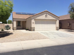 Photo of 12038 W Salter Drive, Sun City, AZ 85373 (MLS # 5769990)