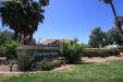 Photo of 1905 E University Drive, Unit 159, Tempe, AZ 85281 (MLS # 5770006)