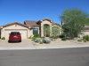 Photo of 12415 N Via De Penasco --, Fountain Hills, AZ 85268 (MLS # 5770044)