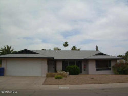 Photo of 3903 S Juniper Street, Tempe, AZ 85282 (MLS # 5770055)
