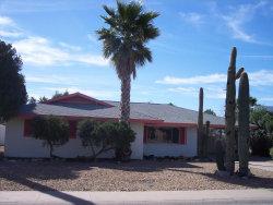 Photo of 8213 E Northland Drive, Scottsdale, AZ 85251 (MLS # 5770057)