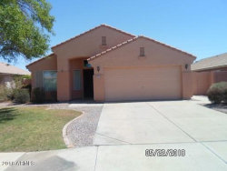 Photo of 5805 E Hopi Circle, Mesa, AZ 85206 (MLS # 5770071)