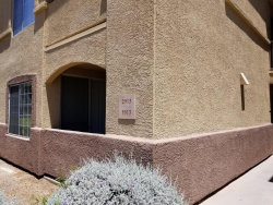Photo of 2134 E Broadway Road, Unit 1013, Tempe, AZ 85282 (MLS # 5770075)