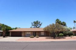 Photo of 625 E Fairway Drive, Litchfield Park, AZ 85340 (MLS # 5770093)
