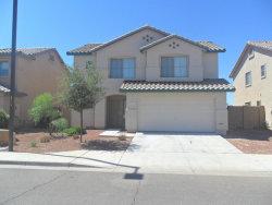 Photo of 25217 W Fremont Drive, Buckeye, AZ 85326 (MLS # 5770099)
