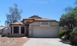 Photo of 8257 E Obispo Avenue, Mesa, AZ 85212 (MLS # 5770123)
