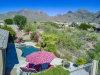 Photo of 16715 N 108th Way, Scottsdale, AZ 85255 (MLS # 5770130)