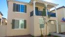 Photo of 890 S Almira Avenue, Gilbert, AZ 85296 (MLS # 5770147)
