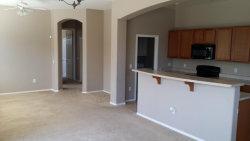 Photo of 14870 W Encanto Boulevard, Unit 2042, Goodyear, AZ 85395 (MLS # 5770231)