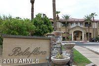 Photo of 5302 E Van Buren Street, Unit 3065, Phoenix, AZ 85008 (MLS # 5770309)